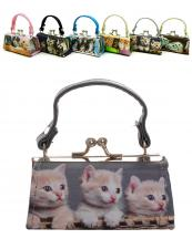 CT04(SET-12PCS)-wholesale-lipstic-case-coin-purse-set-12pcs-cat-kitten-graphic-kiss-lock-closure-single-handle(0).jpg