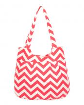 CV002(FU)-wholesale-chevron-handbag-zigzag-canvas-lightweight(0).jpg