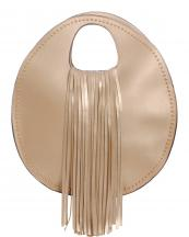 D03371(LGD)-wholesale-handbag-fringe-leatherette-gold-tone-studs-rhinestones-solid-color-oval-egg-shaped-fashion(0).jpg
