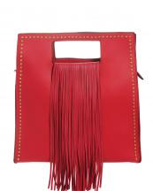 D0378(FU)-wholesale-fashion-handbag-fringe-leatherette-gold-studs-rhinestones-faux-leather-belt-buckle-solid(0).jpg
