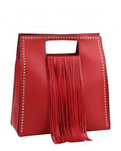 D0378(RD)-S1-wholesale-fashion-handbag-fringe-leatherette-gold-studs-rhinestones-faux-leather-belt-buckle-solid(0).jpg
