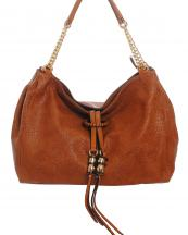 D0387(BR)-wholesale-handbag-leatherette-strap-tassel-gold-metal-ring-chain-faux-leather-solid-color-flap(0).jpg
