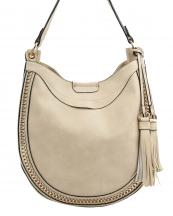 D0407(BG)-S16-wholesale-handbag-hobo-tassel-braided-strap-gold-metal-solid-color-vegan-faux-leather-studs-fashion(0).jpg
