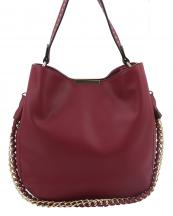 D0414(WN)-wholesale-handbag-hobo-solid-color-gold-chain-shoulder-strap-braided-stud-fashion-vegan-leather-bag(0).jpg