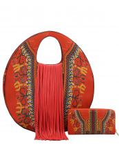 D0442W(OR)-wholesale-handbag-wallet-set-dashiki-fringe-egg-shaped-ethin-multicolor-vegan-leather-southwestern(0).jpg