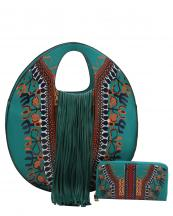 D0442W(TL)-wholesale-handbag-wallet-set-dashiki-fringe-egg-shaped-ethin-multicolor-vegan-leather-southwestern(0).jpg
