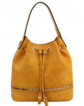 D0491(MU)-wholesale-handbag-braided-gold-metal-leatherette-strap-drawstring-roll-ring-faux-vegan-fashion(0).jpg