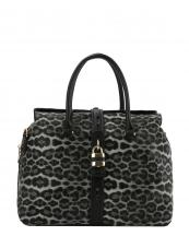 D0510(BKLEO)-wholesale-handbag-leopard-padlock-animal-pattern-vegan-leatherette-unlockable-compartments-pocket(0).jpg