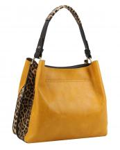 D0511(MD)-wholesale-handbag-wallet-leopard-animal-pattern-vegan-leatherette-handle-extended-strap-gold(0).jpg
