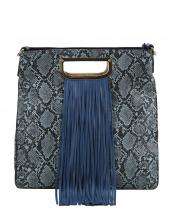 D0519(LBL)-wholesale-handbag-fringe-snake-animal-pattern-vegan-leatherette-gold-hardware-metal-handle-pleated(0).jpg