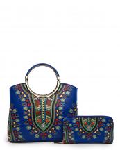 DAS15624W(BL)-wholesale-handbag-wallet-2pc-set-dashiki-multi-color-southwestern-gold-metal-handle-faux-leather-(0).jpg