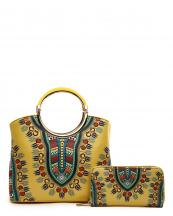 DAS15624W(YE)-wholesale-handbag-wallet-2pc-set-dashiki-multi-color-southwestern-gold-metal-handle-faux-leather-(0).jpg