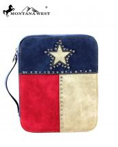 DC001TX(NV)-MW-wholesale-montana-west-western-bible-cover-texas-flag-lonestar-rhinestones(0).jpg