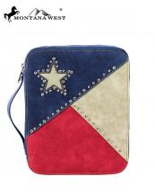 DC002TX(NV)-MW-wholesale-montana-west-western-bible-cover-texas-flag-lonestar-rhinestones(0).jpg