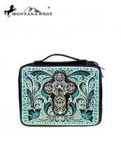 DC009OT(BK)-MW-wholesale-montana-west-bible-cover-scripture-western-floral-embroidered-retractable-handle(0).jpg