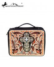 DC009OT(CF)-MW-wholesale-montana-west-bible-cover-scripture-western-floral-embroidered-retractable-handle(0).jpg