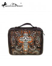 DC010OT(CF)-MW-wholesale-montana-west-bible-cover-silver-cross-cut-out-boot-scroll-rhinestones-studs-western-strap-(0).jpg