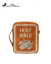DC016OT(BR)-MW-wholesale-bible-case-cover-montana-west-western-embroidered-floral-holy-scallop-trim-stud-rhinestone(0).jpg