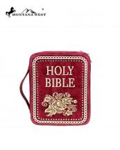 DC016OT(RD)-MW-wholesale-bible-case-cover-montana-west-western-embroidered-floral-holy-scallop-trim-stud-rhinestone(0).jpg