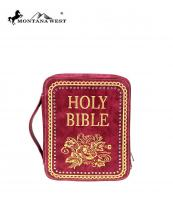DC016OT(RDGD)-MW-wholesale-bible-case-cover-montana-west-western-embroidered-floral-holy-scallop-trim-stud-rhinestone(0).jpg