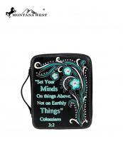 DC017OT(BK)-MW-wholesale-bible-case-cover-montana-west-western-embroidered-stud-rhinestone-verse-colossians-3:2(0).jpg