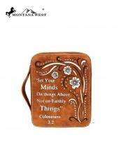 DC017OT(BR)-MW-wholesale-bible-case-cover-montana-west-western-embroidered-stud-rhinestone-verse-colossians-3:2(0).jpg
