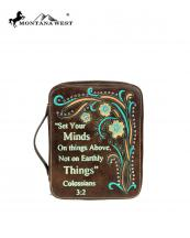DC017OT(CF)-MW-wholesale-bible-case-cover-montana-west-western-embroidered-stud-rhinestone-verse-colossians-3:2(0).jpg