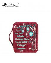 DC017OT(RD)-MW-wholesale-bible-case-cover-montana-west-western-embroidered-stud-rhinestone-verse-colossians-3:2(0).jpg