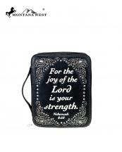 DC018OT(BK)-MW-wholesale-bible-case-cover-montana-west-western-stud-rhinestone-verse-nehemiah-8:10-cut-out-pattern(0).jpg