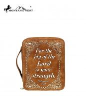 DC018OT(BR)-MW-wholesale-bible-case-cover-montana-west-western-stud-rhinestone-verse-nehemiah-8:10-cut-out-pattern(0).jpg