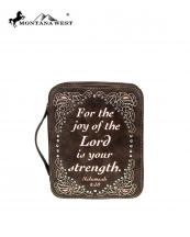 DC018OT(CF)-MW-wholesale-bible-case-cover-montana-west-western-stud-rhinestone-verse-nehemiah-8:10-cut-out-pattern(0).jpg