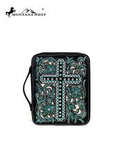 DC019OT(BK)-MW-wholesale-bible-case-cover-montana-west-western-cross-floral-stud-rhinestone-spiritual-cut-out(0).jpg