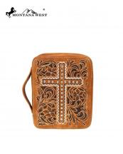 DC019OT(BR)-MW-wholesale-bible-case-cover-montana-west-western-cross-floral-stud-rhinestone-spiritual-cut-out(0).jpg
