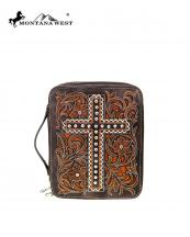 DC019OT(CF)-MW-wholesale-bible-case-cover-montana-west-western-cross-floral-stud-rhinestone-spiritual-cut-out(0).jpg