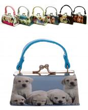 DG01(SET-12PCS)-wholesale-lipstic-case-coin-purse-set-12pcs-dog-puppyt-graphic-kiss-lock-closure-single-handle(0).jpg