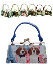 DG04(SET-12PCS)-wholesale-lipstic-case-coin-purse-set-12pcs-dog-puppy-graphic-kiss-lock-closure-single-handle(0).jpg