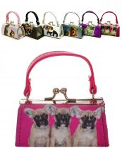 DG05(SET-12PCS)-wholesale-lipstic-case-coin-purse-set-12pcs-dog-puppy-graphic-eiffel-tower-floral-kiss-lock-handle(0).jpg