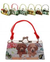 DG08(SET-12PCS)-wholesale-lipstic-case-coin-purse-set-12pcs-dog-puppy-graphic-eiffel-tower-floral-kiss-lock-handle(0).jpg