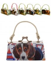 DG10(SET-12PCS)-wholesale-lipstic-case-coin-purse-set-12pcs-dog-puppy-graphic-kiss-lock-closure-single-handle(0).jpg