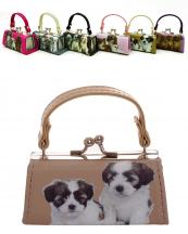 DG11(SET-12PCS)-wholesale-lipstic-case-coin-purse-set-12pcs-dog-puppy-graphic-kiss-lock-closure-single-handle(0).jpg