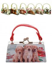 DG13(SET-12PCS)-wholesale-lipstic-case-coin-purse-set-12pcs-dog-puppy-floral-paris-graphic-kiss-lock-handle(0).jpg