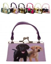 DG15(SET-12PCS)-wholesale-lipstic-case-coin-purse-set-12pcs-dog-puppy-graphic-kiss-lock-closure-single-handle(0).jpg