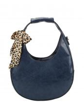 DV0544(BL)-wholesale-handbag-leopard-animal-pattern-ribbon-bow-fabric-handle-cover-vegan-leatherette-solid-(0).jpg