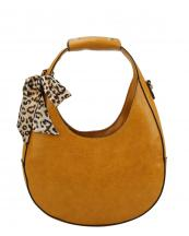 DV0544(MU)-wholesale-handbag-leopard-animal-pattern-ribbon-bow-fabric-handle-cover-vegan-leatherette-solid-(0).jpg