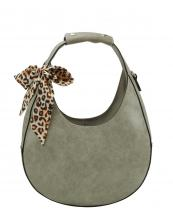 DV0544(SAGE)-wholesale-handbag-leopard-animal-pattern-ribbon-bow-fabric-handle-cover-vegan-leatherette-solid-(0).jpg