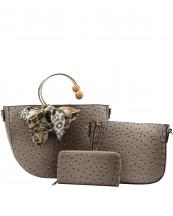 DX0064W(ST)-(SET-3PCS)-wholesale-handbag-pouch-bag-wallet-3pcset-alligator-ostrich-vegan-leopard-scarf-bow-ribbon-wood-ball(0).jpg