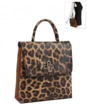 DX0075(BR)-wholesale-backpack-leopard-animal-pattern-vegan-leatherette-convertible-compartment-divided-twist(0).jpg