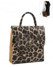 DX0075(TP)-wholesale-backpack-leopard-animal-pattern-vegan-leatherette-convertible-compartment-divided-twist(0).jpg