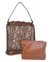 DXV0077(MT4)-wholesale-handbag-messenger-bag-leopard-with-snake-animal-pattern-vegan-tie-solid-color(0).jpg