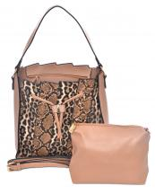 DXV0077(MT5)-wholesale-handbag-messenger-bag-leopard-with-snake-animal-pattern-vegan-tie-solid-color(0).jpg